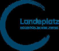 Logo: Landeplatz: Praxis für Jin Shin Jyutsu