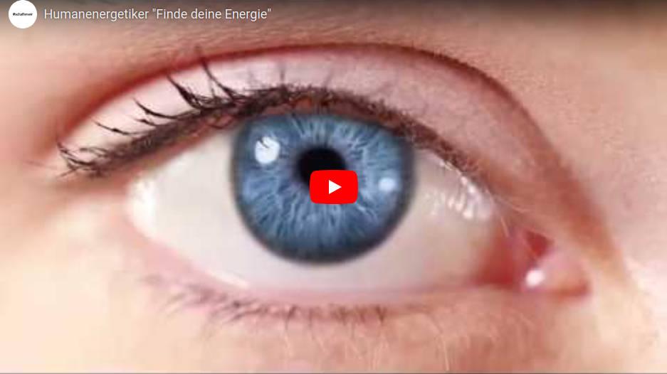 """Youtube-Vorschau Video """"Finde deine Energie"""" (WKO)"""